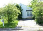 Foreclosed Home in Dayton 8810 4 SANDPIPER LN - Property ID: 4271817