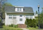 Foreclosed Home in Chesapeake Beach 20732 8736 BAYSIDE RD - Property ID: 4271825