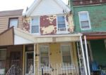 Foreclosed Home in Philadelphia 19121 3018 EUCLID AVE - Property ID: 4271829