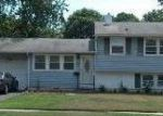 Foreclosed Home in Penns Grove 8069 406 HICKORY AVE - Property ID: 4271831