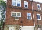 Foreclosed Home in Upper Darby 19082 6831 RADBOURNE RD - Property ID: 4271838