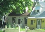 Foreclosed Home in Sharon Hill 19079 309 BRAINERD BLVD - Property ID: 4271860