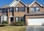Foreclosed Home in Boyds 20841 18009 BLACK GOLD WAY - Property ID: 4271866