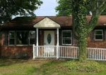 Foreclosed Home in Havre De Grace 21078 603 CHAPEL TER - Property ID: 4271869