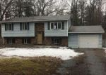 Foreclosed Home in Ballston Spa 12020 2 CARROUSEL CT - Property ID: 4271910