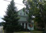 Foreclosed Home in Endicott 13760 49 MCKINLEY AVE - Property ID: 4271924