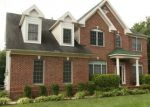 Foreclosed Home in Fairfax 22032 9399 WEIRICH RD - Property ID: 4271941