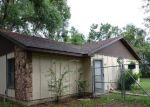 Foreclosed Home in Ocoee 34761 1200 SANDY CV - Property ID: 4271961