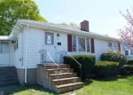 Foreclosed Home in Malden 2148 48 KENNARD ST - Property ID: 4271963