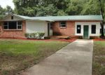 Foreclosed Home in Ocala 34475 5900 NW 27TH AVE - Property ID: 4271975
