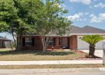 Foreclosed Home in Cantonment 32533 2322 TALL OAK DR - Property ID: 4271978