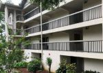 Foreclosed Home in Altamonte Springs 32714 1060 LOTUS PKWY UNIT 1014 - Property ID: 4271988