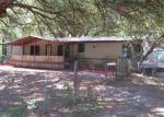 Foreclosed Home in Hawthorne 32640 105 STAR LAKE FOREST RD - Property ID: 4271991