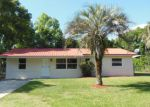 Foreclosed Home in Ocala 34479 1205 NE 32ND PL - Property ID: 4272042