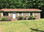 Foreclosed Home in Opelika 36801 3104 KING CT - Property ID: 4272048