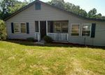 Foreclosed Home in Eclectic 36024 2315 CLAUD RD - Property ID: 4272049