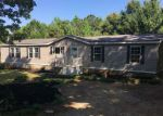Foreclosed Home in Opelika 36804 4544 LEE ROAD 391 - Property ID: 4272052