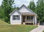 Foreclosed Home in Hayden 35079 1322 RAILROAD DR - Property ID: 4272055