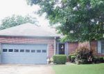 Foreclosed Home in Madison 35758 102 KETCHUM WAY - Property ID: 4272070