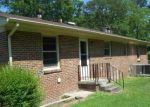 Foreclosed Home in Bessemer 35023 133 WINSTON CT - Property ID: 4272082