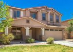 Foreclosed Home in Maricopa 85138 43635 W KNAUSS DR - Property ID: 4272089