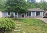 Foreclosed Home in North Little Rock 72118 5608 PARKER ST - Property ID: 4272116