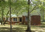Foreclosed Home in Rison 71665 60 MOORE DR - Property ID: 4272118