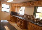 Foreclosed Home in La Junta 81050 2303 CARSON AVE - Property ID: 4272128