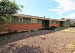 Foreclosed Home in Manitou Springs 80829 162 CLARKSLEY RD - Property ID: 4272129