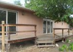 Foreclosed Home in Canon City 81212 1810 CALLIHAN DR - Property ID: 4272130
