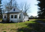 Foreclosed Home in New Castle 19720 108 BRYLGON AVE - Property ID: 4272131