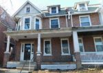 Foreclosed Home in Wilmington 19802 2317 N WASHINGTON ST - Property ID: 4272132