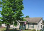 Foreclosed Home in Elberton 30635 1277 BODIE RAYLE RD - Property ID: 4272144