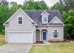 Foreclosed Home in Jackson 30233 310 HICKORY RD - Property ID: 4272145