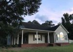 Foreclosed Home in Bainbridge 39817 128 RIVERVALE DR - Property ID: 4272150