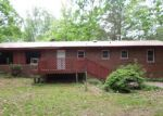 Foreclosed Home in Powder Springs 30127 84 LEEANNA PATH - Property ID: 4272157