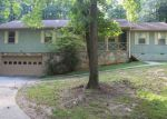 Foreclosed Home in Powder Springs 30127 3999 FINCH RD SW - Property ID: 4272160