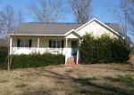 Foreclosed Home in Rock Spring 30739 244 VAN DELL DR - Property ID: 4272171