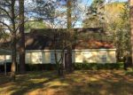 Foreclosed Home in Bainbridge 39819 1010 STEWART AVE - Property ID: 4272175