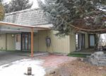 Foreclosed Home in Blackfoot 83221 208 S 550 W - Property ID: 4272183