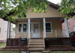 Foreclosed Home in Granite City 62040 2327 DELMAR AVE - Property ID: 4272187