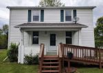 Foreclosed Home in Freeburg 62243 412 W TEMPLE ST - Property ID: 4272196
