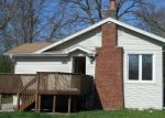 Foreclosed Home in Elmhurst 60126 192 N BONNIE BRAE AVE - Property ID: 4272198