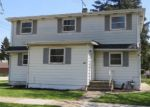 Foreclosed Home in Bellwood 60104 301 50TH AVE - Property ID: 4272199