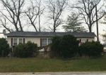 Foreclosed Home in Aledo 61231 1176 HIGHWAY 94 - Property ID: 4272209