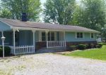 Foreclosed Home in Brookport 62910 804 PELL RD - Property ID: 4272220