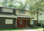 Foreclosed Home in Riverdale 60827 13728 S NORMAL AVE - Property ID: 4272230