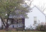 Foreclosed Home in Springfield 62704 1605 S GLENWOOD AVE - Property ID: 4272239