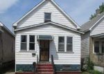 Foreclosed Home in East Chicago 46312 4920 WALSH AVE - Property ID: 4272244