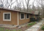 Foreclosed Home in Michigan City 46360 3174 W DUNES HWY - Property ID: 4272248